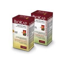 biokap1