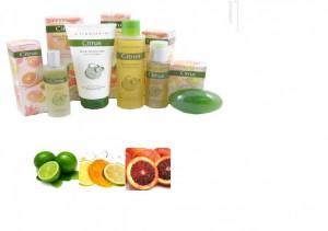 citrus slike 1