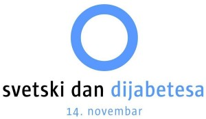 svetski-dan-dijabetesa